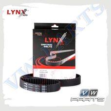 Ремень ГРМ LYNXauto 120CL30
