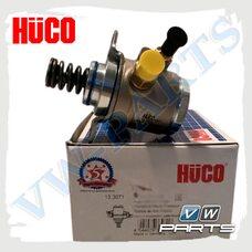 Насос высокого давления HUCO 133071