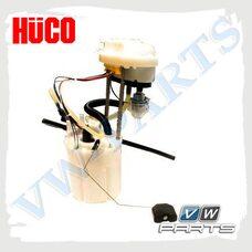 Бензонасос топливный Huco 133361