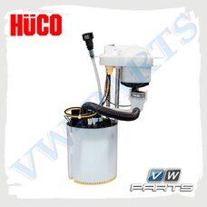 Бензонасос HUCO 133402