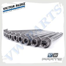Болты ГБЦ (комплект) Victor Reinz 14-32126-01