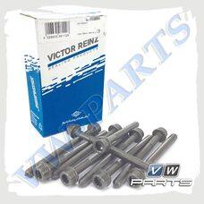 Болты головки блока цилиндра Victor Reinz 14-32383-01