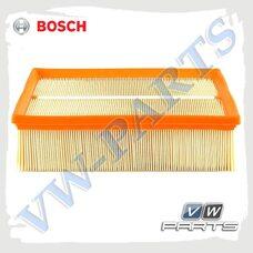 Фильтр воздушный Bosch 1457433046