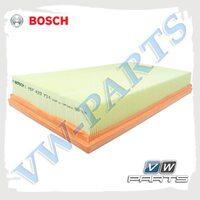 Фильтр воздушный Bosch1457433714