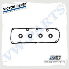 Комплект прокладок клапанной крышки VICTOR REINZ 15-40486-01