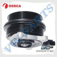 Насос системы охлаждения (помпа) OSSCA 16022