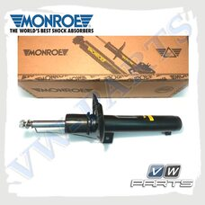 Амортизатор передней подвески Monroe 16498