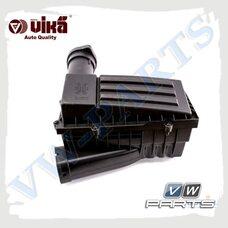 Корпус воздушного фильтра VIKA 16626