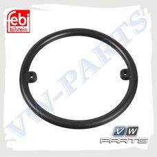 Кольцо уплотнительное масляного радиатора FEBI 18776