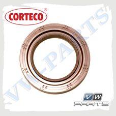 Сальник привода CORTECO 19033885B