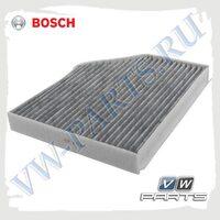 Фильтр салона (угольный) Bosch 1987432369