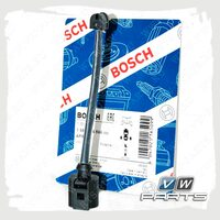 Датчик износа задних колодок Bosch 1987474566