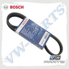 Ремень приводной Bosch (6PK1070) 1987946062