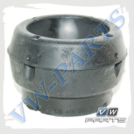 Опора переднего амортизатора VAG 1J0412331C