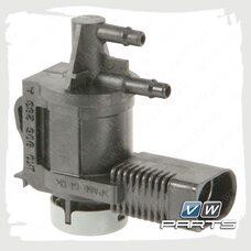 Клапан электромагнитный VAG 1K0906283A