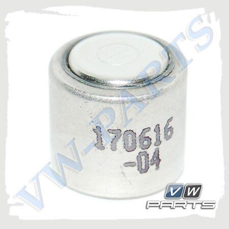 Батарейка webasto (CR11108) VAG 1K0915089