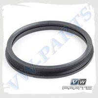 Кольцо уплотнительное топливного насоса VAG 1K0919133D