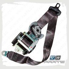 Ремень безопасности передний правый VAG 1K4857706BMRAA