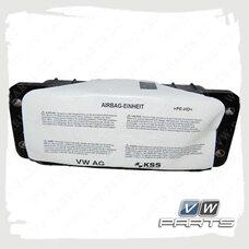 Подушка безопасности пассажира VAG 1ST880204A
