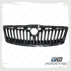 Решетка радиатора VAG 1Z0853668A9B9