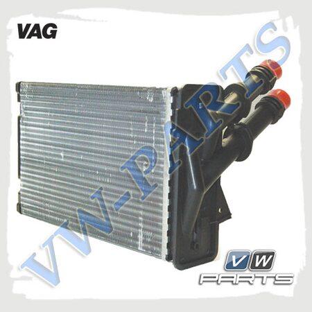 Радиатор печки VAG 1J1819031B