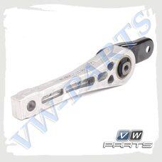 Опора двигателя задняя VAG 1K0199855BB