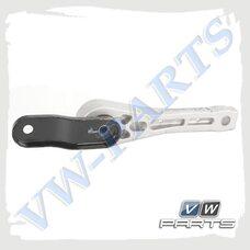 Опора двигателя задняя VAG 1K0199855BF