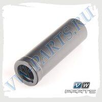 Трубка защитная заднего амортизатора VAG 1K0513425D