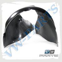 Подкрылок передний правый VAG 1K0805978B