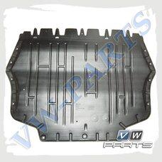 Защита картера двигателя VAG 1K0825237AG