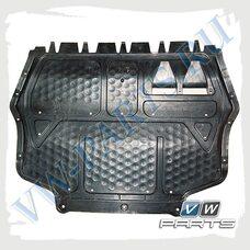 Защита картера двигателя VAG 1K0825237K