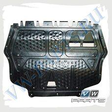 Защита картера двигателя VAG 1K0825237P