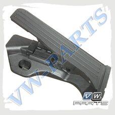 Педаль газа АКПП / МКПП VAG 1K1723503BA