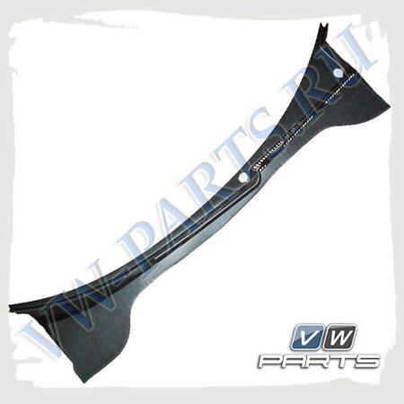 Панель водоотводящая VAG 1K1819415B9B9