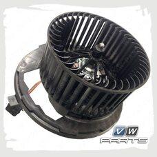 Мотор печки VAG 1K1820015Q