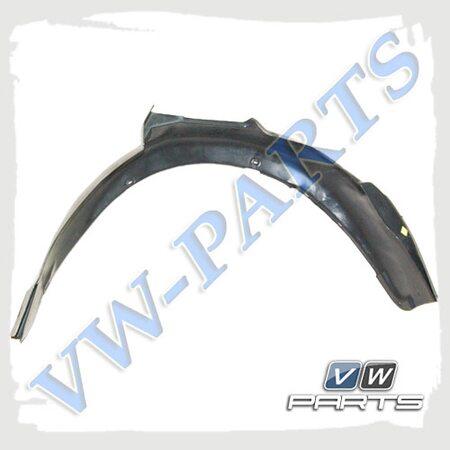 Подкрылок передний левый VAG 1U0809961C