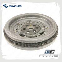 Маховик Sachs 2295000541