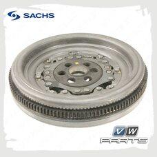 Маховик Sachs 2295000468