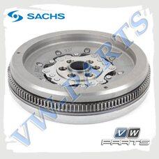 Маховик Sachs 2295000507