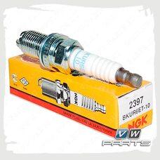 Свеча зажигания NGK 2397
