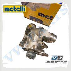 Насос системы охлаждения (помпа) Metelli 24-1359