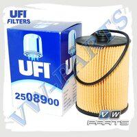 Фильтр масляный UFI 25.089.00