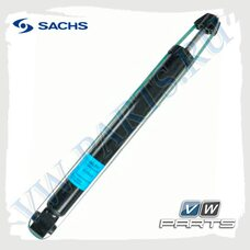 Амортизатор задней подвески Sachs 290887
