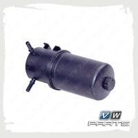 Фильтр топливный VAG 2H0127401B