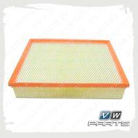 Фильтр воздушный VAG 2H0129620D