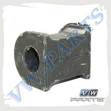 Втулка заднего стабилизатора VAG 2K3511413