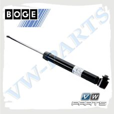 Амортизатор задний BOGE 30-F79-A