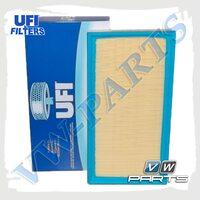 Фильтр воздушный UFI 30.077.00