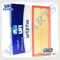 Фильтр воздушный UFI 30.187.00