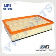 Фильтр воздушный UFI 30.647.00